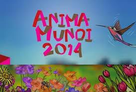 Anima Mundi 2014