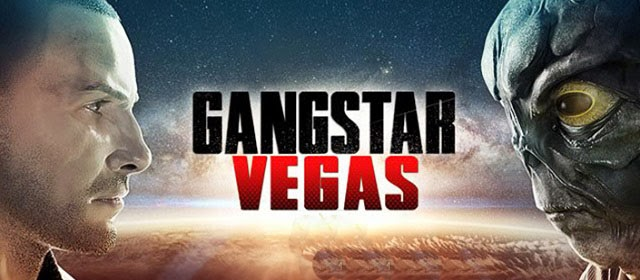 Gangstar Vegas APK v1.3.0o