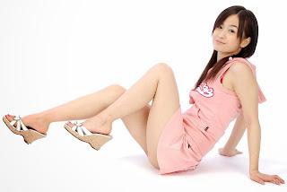hikari yamaguchi hot nude pics 04
