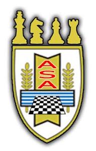 Asadionisio