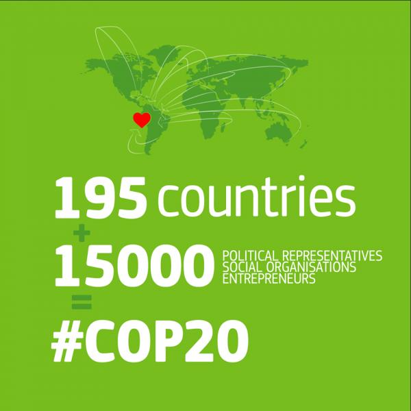 Sustainable Development Goals(SDGs)