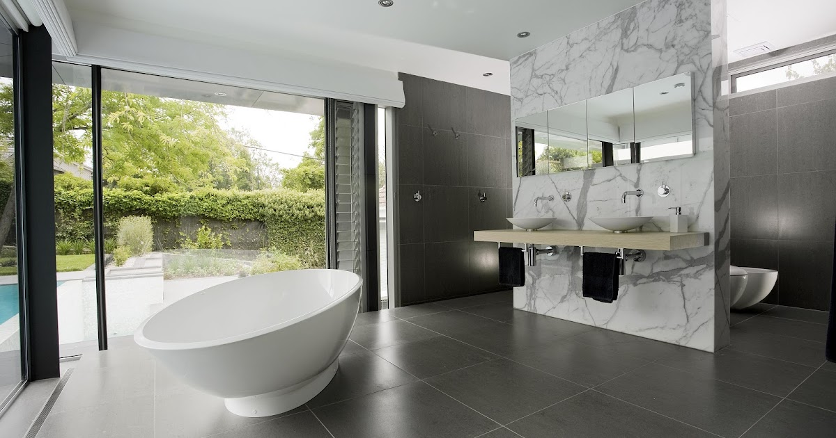 Minosa the open plan ensuite or parents retreat a few tips for Planning an ensuite
