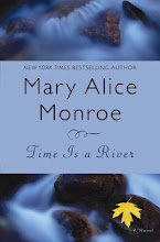 MARY ALICE MONROE