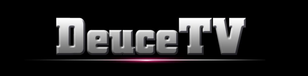 DeuceTV