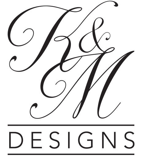 K & M Designs
