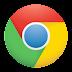 Google Chrome Browser Offline Installer 2015 New Edition Free Download