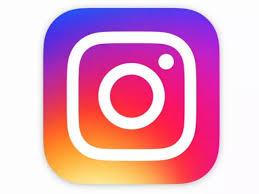 Siga-me no Instagram @hiperartcleosantana