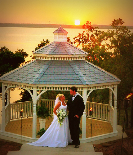 Us At 1 800 700 1777 And Grow Your Profits Through The Aesthetic Emotional Appeal Of Very Own Stunning Wedding Gazebo Posted By Amish Country