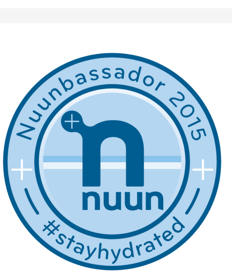 http://nuun.com/
