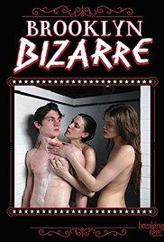 Watch Brooklyn Bizarre Online Free Putlocker