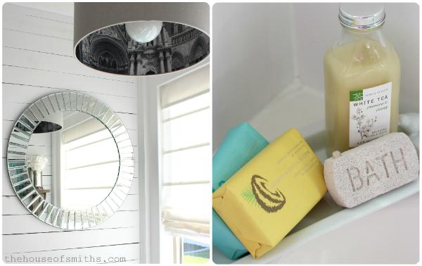 Pictures of hansalatrava faucet by octopus design