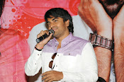 Galata Movie Audio launch Photos-thumbnail-18