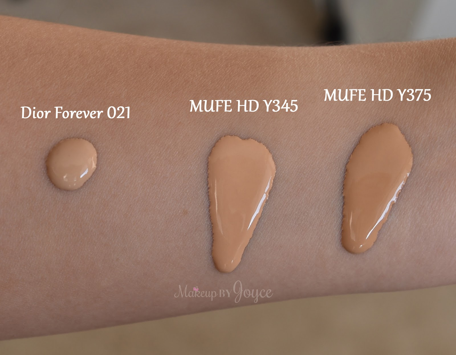 Makeup forever hd foundation tutorial diy makeup ideas makeup forever hd foundation tutorial image baditri Image collections