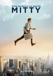 The Secret Life of Walter Mitty (2013) Online Subtitrat | Filme Online