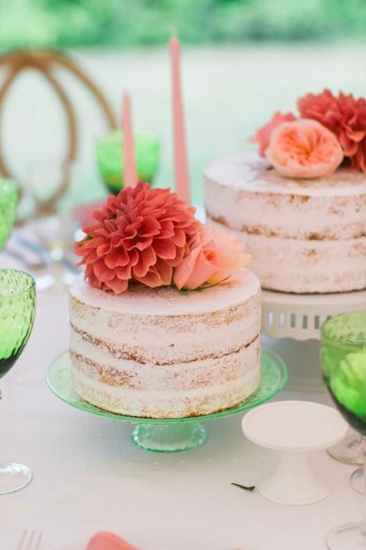 Decoración de boda inspirada en la provenza francesa blog de bodas chicanddeco