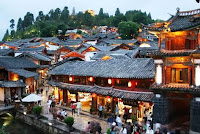 Best Honeymoon Destinations In Asia - Lijiang, China
