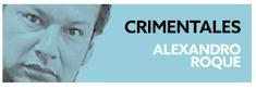 Crimentalista en Pulso