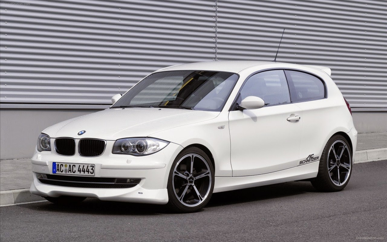 2015 bmw 1 series m coupe wallpapers bmw cars prices wallpaper features. Black Bedroom Furniture Sets. Home Design Ideas