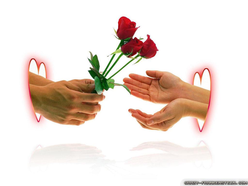http://1.bp.blogspot.com/-a9K1CS0OKFQ/TzDK3BFPJwI/AAAAAAAAACw/p-e73u80O04/s1600/valentines-day-wallpaper-7.jpg
