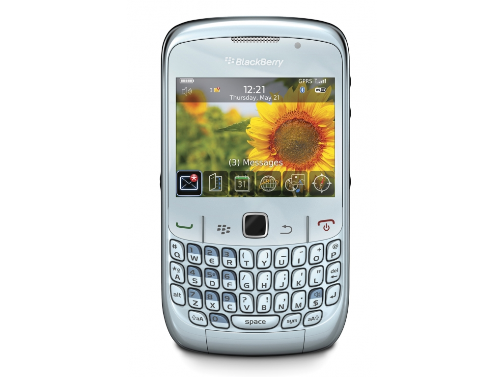 Image Blackberry Curve 8520 Download