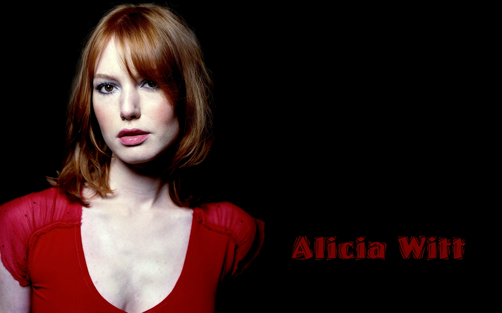 alicia witt walking deadalicia witt walking dead, alicia witt foto, alicia witt photo, alicia witt supernatural, alicia witt wiki, alicia witt films, alicia witt wdw, alicia witt that's incredible, alicia witt album, alicia witt instagram, alicia witt 2016, alicia witt boyfriend husband, alicia witt music, alicia witt wikipedia, alicia witt fansite, alicia witt nibelungen