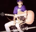 Algo que ames? -Justin Drew Bieber