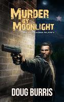https://www.goodreads.com/book/show/18749116-murder-by-moonlight
