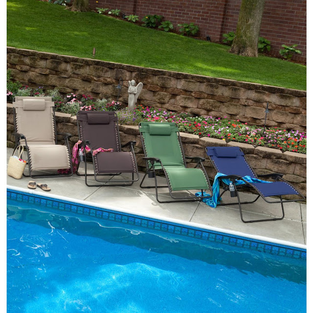 Chair king outdoor furniture