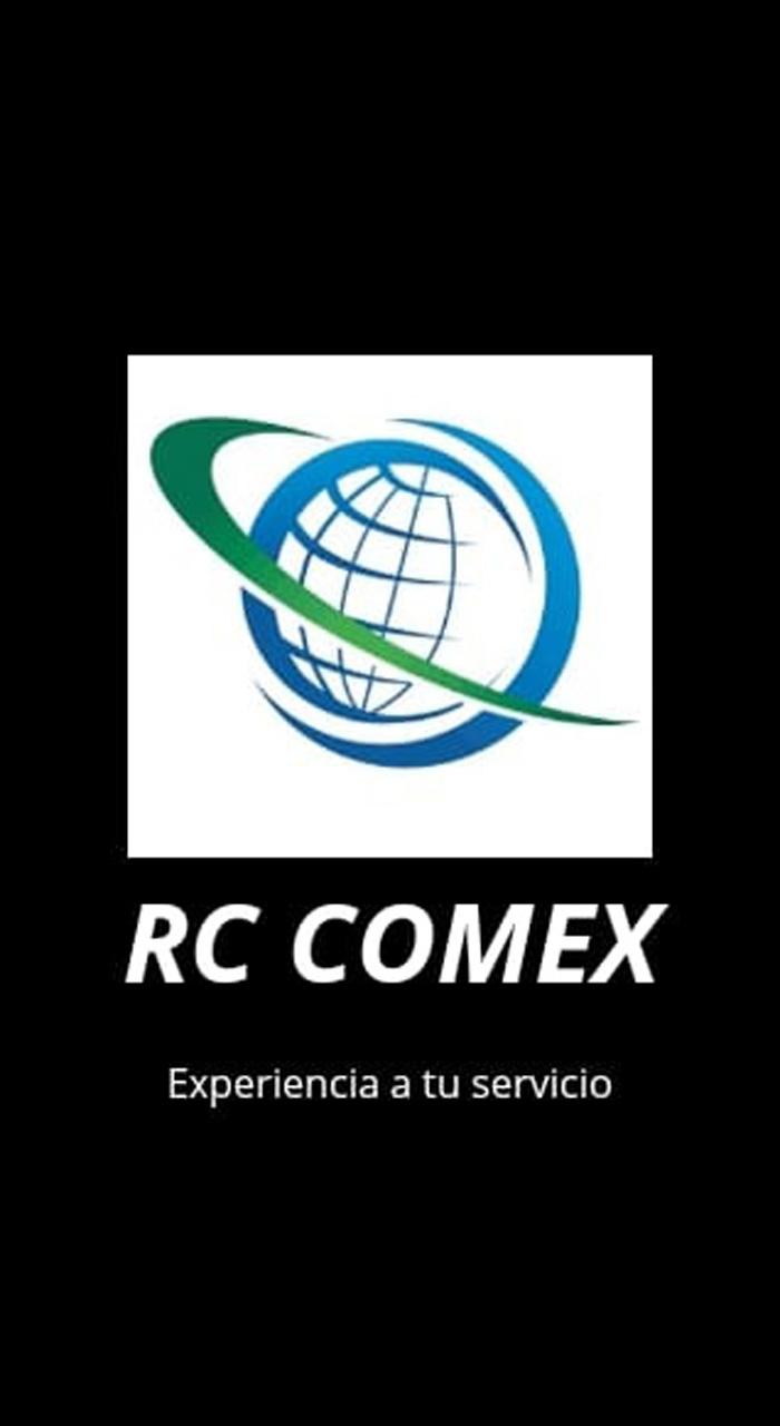 RC Comex