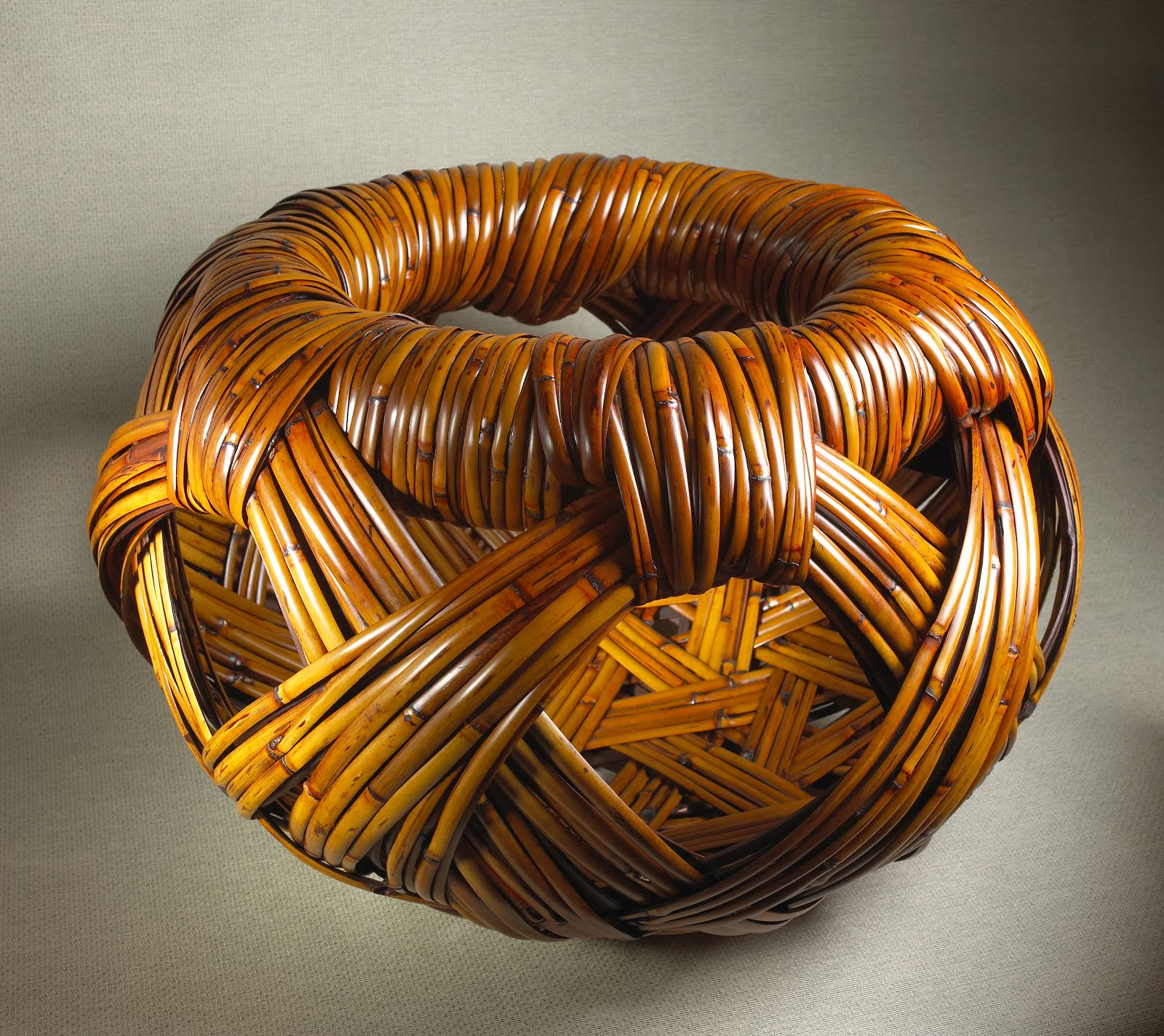 1000 images about japanese bamboo crafts on pinterest for Bamboo arts and crafts