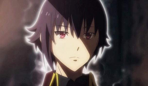 Mahou Sensou Episode 9 Subtitle Indonesia