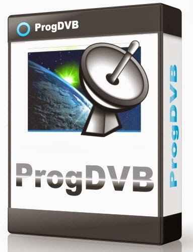 WatFile.com Download Free ProgDVB ProgTV PRO 6 96 2 Serial key and crack download free