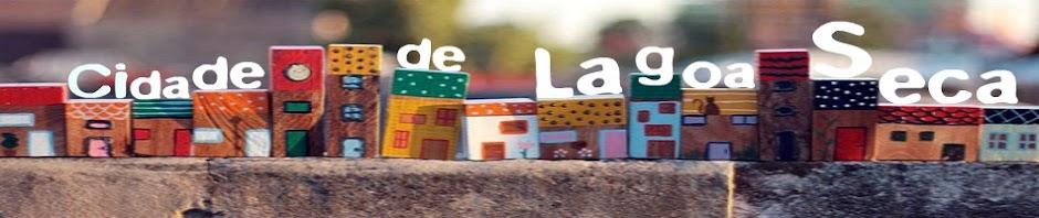 www. cidade de lagoa seca.com