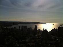 Vancouver, BC,  (Canada)