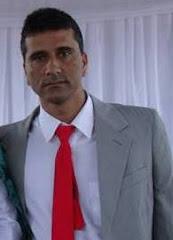 Dilan Oliveira