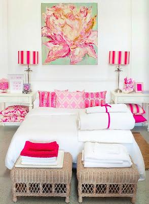habitación dormitorio acogedor