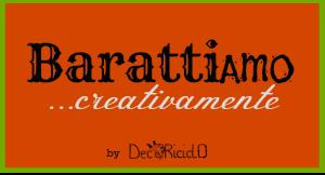 La community di BarattiAMO creativamente!