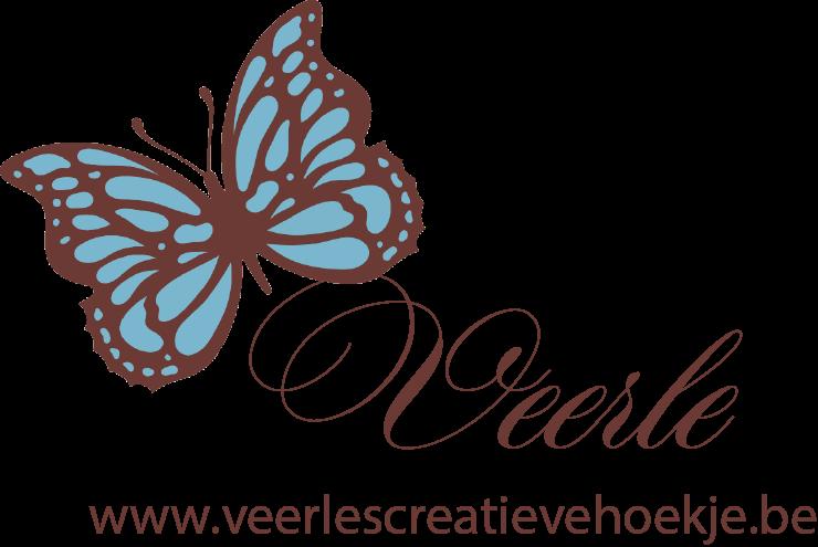 Visit my webshop/Bezoek mijn webshop
