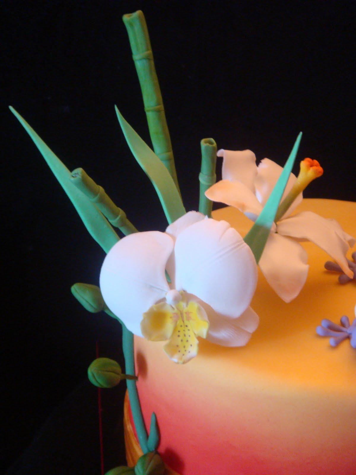 Cake Design Treviso : Cake Designer: Corso Cake Design a Treviso
