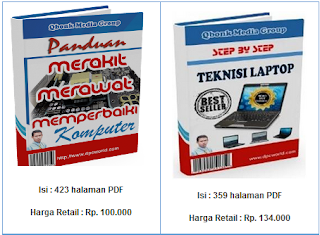 Download Free Ebook Teknisi Komputer
