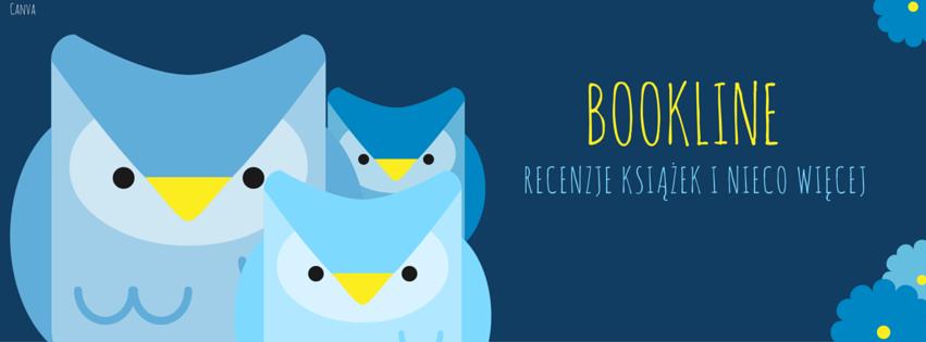 Bookline