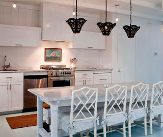 Cocinas integrales cocinas integrales modernas modelos de cocinas empotradas muebles de - Muebles cocinas madrid ...