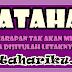 6 Blog Pilihan ciklaili.com (Part 6)
