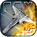 Fractal Combat X (Premium) v1.4.7.0
