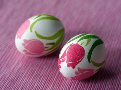 Идеи за боядисване на великденски яйца Boqdisvane+qica+velikden+-+1