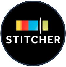 Listen to The Brian Craig Show on Stitcher