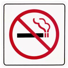Prostate Cancer and Smoking, Deadly Combination