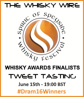 SOSWF Tweet Tasting