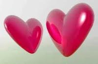 SmS Cinta,Sms Cinta Hati,Sms Cinta Patah Hatih