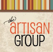 A Member Of The Artisan Group